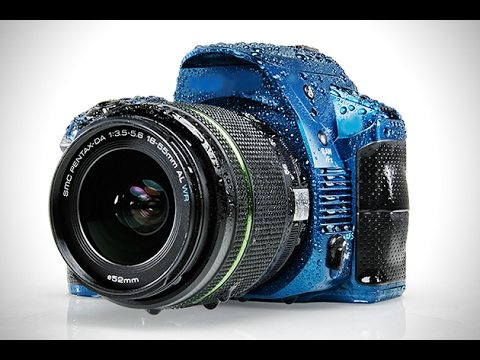 "Top 5 Best ""DSLR""  Camera's Under 30,000 / $500 !!! 2017."