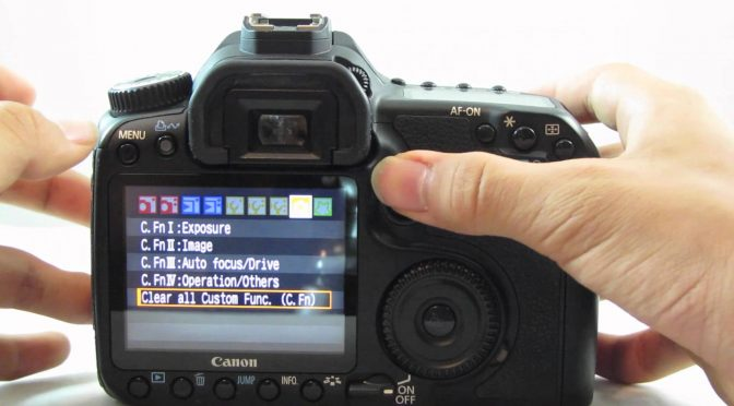 Canon EOS 40D 10.1MP Digital SLR Camera Full Review w/ Sample Pic's