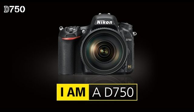 Nikon D750 – Review On Nikon D750 24 MP DSLR Camera