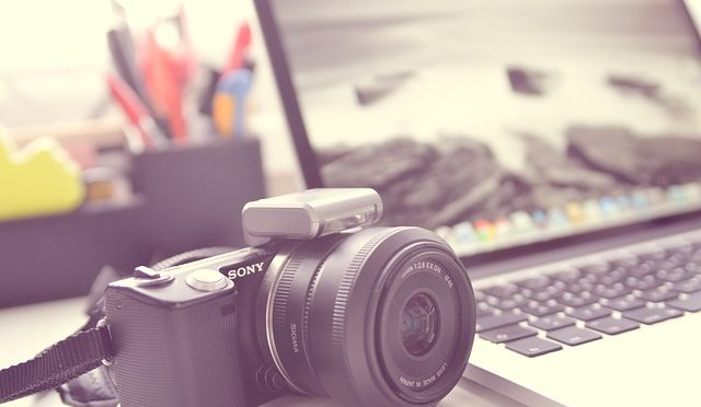 Photography Made Easy With These Helpful Tips