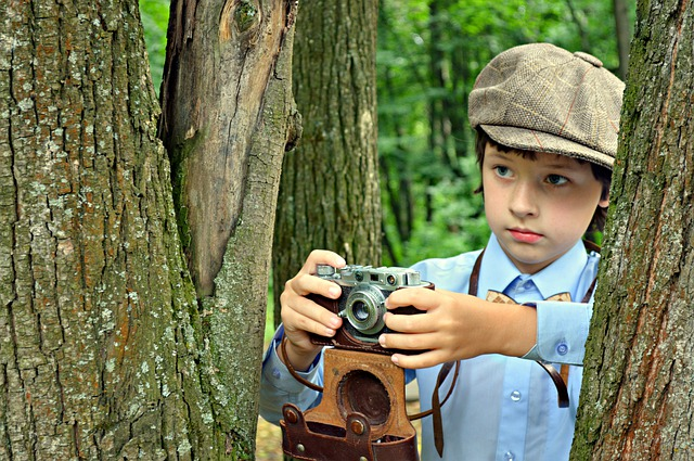52e3d7454e54ac14f6da8c7dda793278143fdef85254774d72287ed2914c 640 - Expert Tips To Boost Your Photography Skills