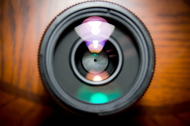 52e5dd434e57b108f5d08460962d317f153fc3e45657744d742e7fd490 640 - Super Tips About Photography From The Experts