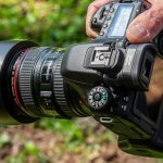52e2d4464c53ae14f6da8c7dda793278143fdef85254764b70277dd09e45 640 150x150 - The Photography Advice And Tips You Wish You Always Had
