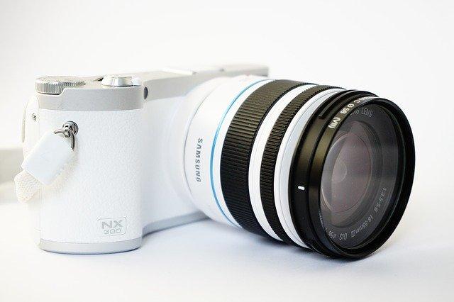 54e7d7414c56b108f5d08460962d317f153fc3e456567240772a78dd91 640 - Helpful Ideas To Try That Produce Great Photographs!