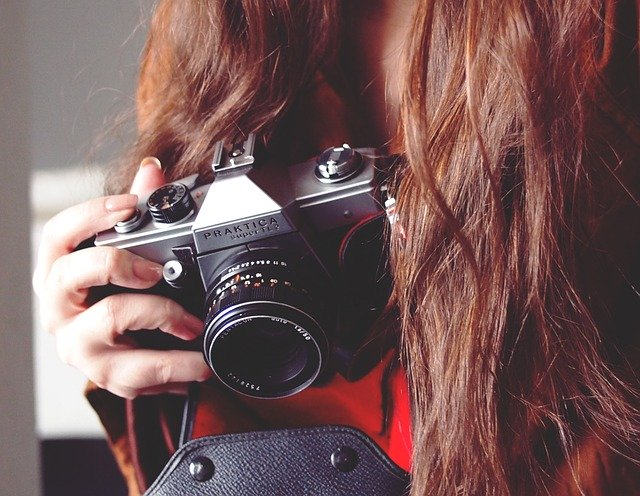 52e8d5414b5bb108f5d08460962d317f153fc3e45656744a702b7bd793 640 - Improve Your Photo Taking With This Advice!