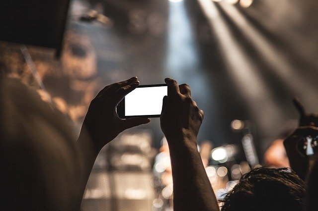 achieve picture perfect results with these photography tips - Achieve Picture Perfect Results With These Photography Tips