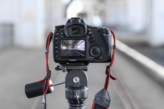 photography simplified with these simple tips and tricks - Photography Simplified With These Simple Tips And Tricks