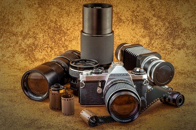 photography tips to help you take pictures - Photography Tips To Help You Take Pictures