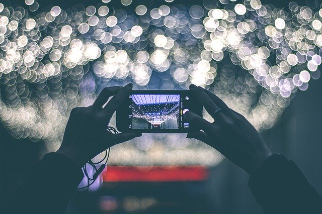 photography tricks you cant afford to miss - Photography Tricks You Can't Afford To Miss
