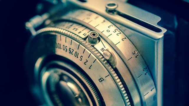 professional tips and tricks to better photography - Professional Tips And Tricks To Better Photography