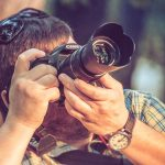 taking photos made simpler with these tips 150x150 - Taking Photos Made Simpler With These Tips!