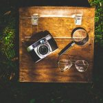 things you must know when taking pictures 150x150 - Things You Must Know When Taking Pictures