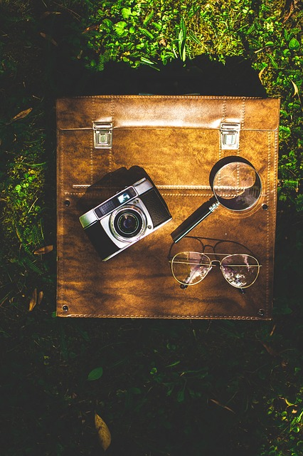 things you must know when taking pictures - Things You Must Know When Taking Pictures