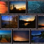 ideas for improving your photography skills today 150x150 - Ideas For Improving Your Photography Skills Today