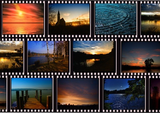 ideas for improving your photography skills today - Ideas For Improving Your Photography Skills Today
